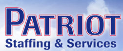 Patriot Staffing & Services L.L.C.