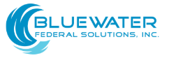 Application Developer role from Bluewater Federal Solutions, Inc. in Hanscom Air Force Base, MA