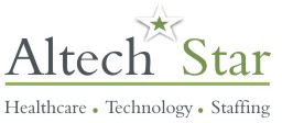 C++ Developer role from Altech Star Inc. in Atlanta, GA