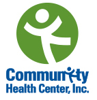 Research Coordinator II - Weitzman Institute role from Community Health Center in New Britain, CT