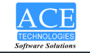 Ace Technologies, Inc.