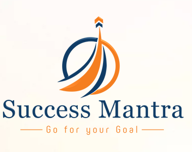 AWS Data Architect role from Success Mantra Llc in San Francisco, CA