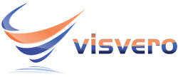 Release Train Engineer/Scrum Master role from Visvero in Pittsburgh, PA