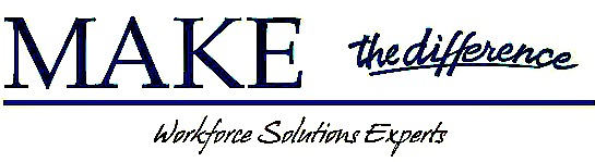 .NET Developer role from Make Corporation in Rosemont, IL