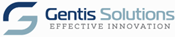 Data Engineer - Informatica role from Gentis Solutions in Cincinnati, OH