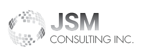 Certified Project Manager role from JSM Consulting in Durham, NC