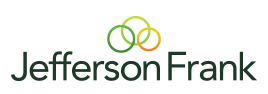 Full Stack Developer role from Jefferson Frank in Arlington, VA