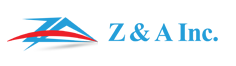 Business & Process Transformation Analyst - NY role from Zen & Art in New York, NY