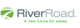 Riverroad Waste Solutions
