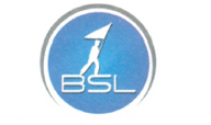 RPA Developer Blue Prism role from BSL Placement Pvt Ltd in Jersey City, NJ