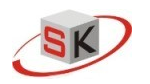 Lead .NET Software Engineer role from SanKar Inc in Pittsburgh, PA