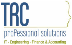 TRC Staffing Services, Inc.