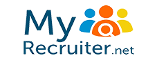 MyRecruiter.net LLC
