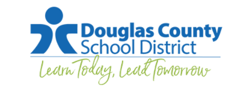DevOps Engineer I role from Douglas County School District in Castle Rock, CO