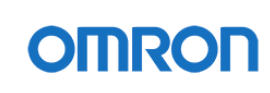 Omron Automotive Electronics