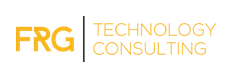 Senior Python Engineer role from FRG Technology Consulting in Springfield, VA