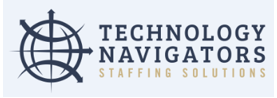Senior Software Engineer - Java, ETL, Big Data role from Technology Navigators in Waltham, MA