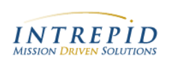 Senior Software Developer role from Intrepid Solutions and Services LLC in Reston, Virginia