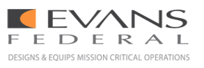 Federal Business Development Manager - Must already have Top Secret (or higher) clearance role from Evans Federal Solutions in Vienna, VA