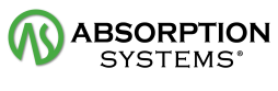 Absorption Systems, LLC