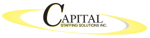 Hadoop Developer role from Capital Staffing Solutions in Jacksonville, Florida