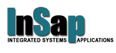 Insap Services, Inc.
