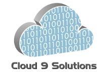 Cloud 9 Solutions