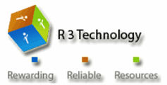 Data Analyst (W2 Position) role from R3 Technology Inc. in Detroit, MI