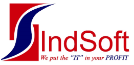 Indsoft, Inc.