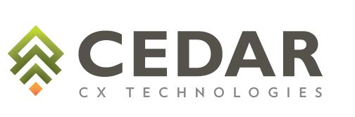 Application Support Analyst - [Part-Time, 3rd Shift] role from Cedar CX Technologies in Atlanta, GA