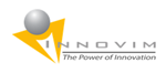 Budget Analysts for Satellite Program role from Innovim in College Park, MD