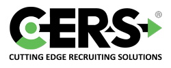 Cutting Edge Recruiting Solutions