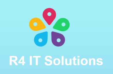 Data Analytics engineer role from R4 IT Solutions Inc in Philadelphia, PA