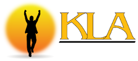 Quality and IT Audit role from KLA Industries, Inc. in Opelika, AL