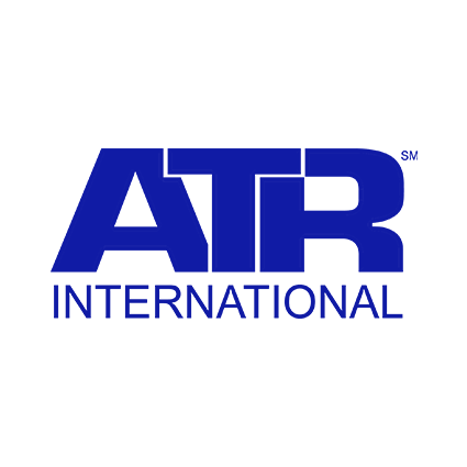 System Support Analyst role from ATR International, Inc. in Chandler, AZ