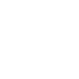 Algorithm Developer & Analyst role from Aerospace Corporation in El Segundo