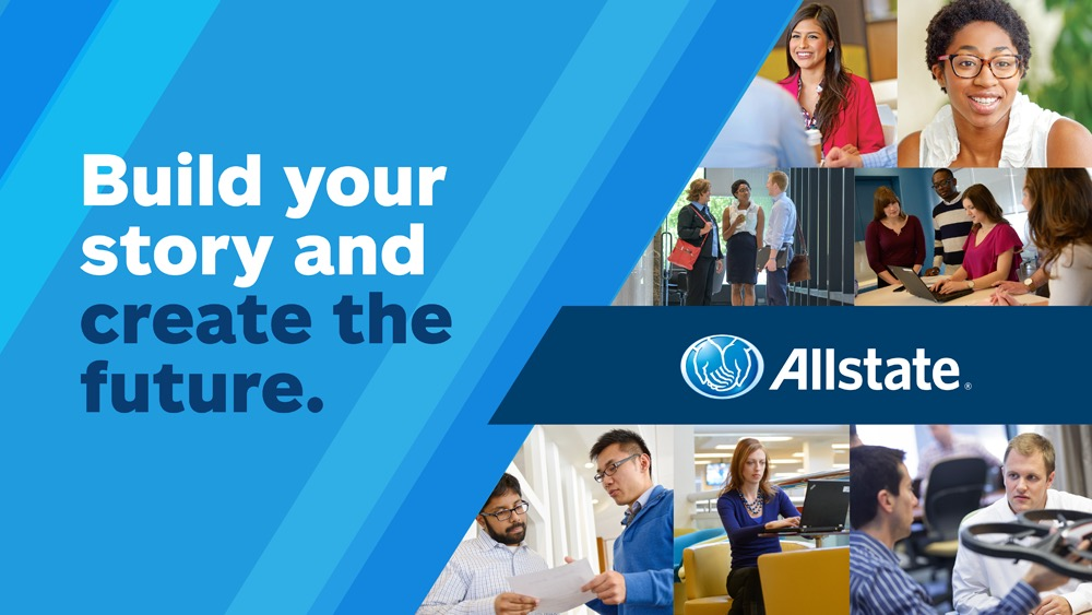 SailPoint Operations Security Service Engineer - Allstate