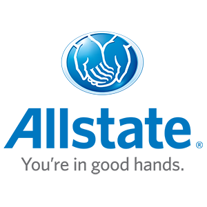 Transformation Strategy Senior Manager role from Allstate Insurance Company in Northbrook Il