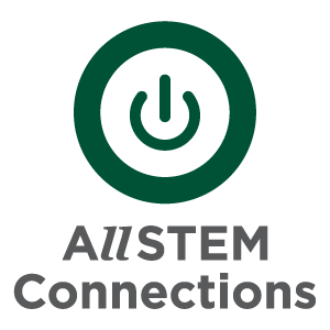 Senior Software Engineer role from AllSTEM in Orlando, FL