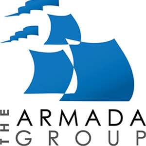 Senior Data Engineer role from Armada Group, Inc. in San Jose, CA