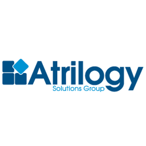 Data Analyst/Engineer role from Atrilogy Solutions Group, Inc. in Boston, MA