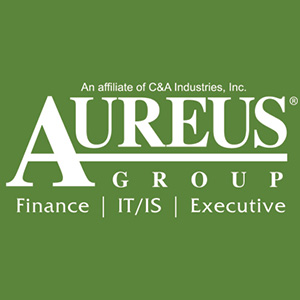 SENIOR .NET SOFTWARE ENGINEER role from Aureus Group in Omaha, NE
