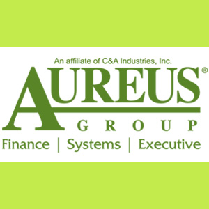 Aureus Group