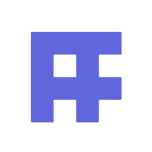 Frontend Developer- Angular role from Austin Fraser in Dallas, TX