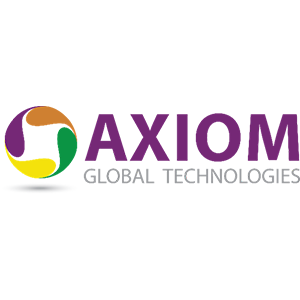 Data Governance/DQ Lead role from Axiom Global Technologies, Inc. in Chicago, IL