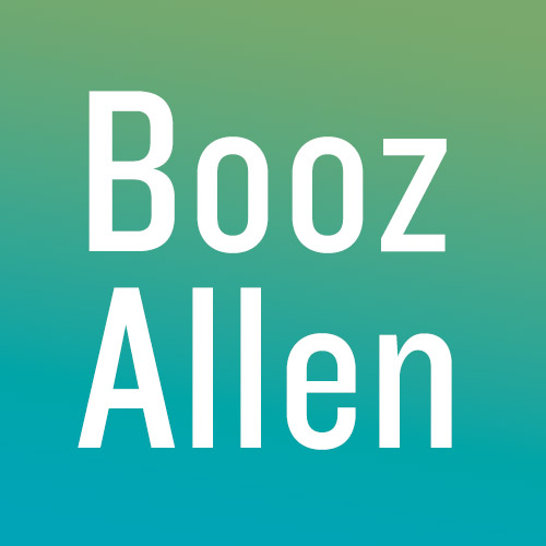 Data Engineer, Senior role from Booz Allen Hamilton in Washington, DC