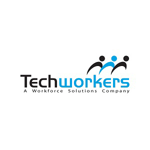 Bay Area Techworkers