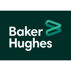Principal Software Engineer role from Baker Hughes Energy Services LLC in New Orleans, LA