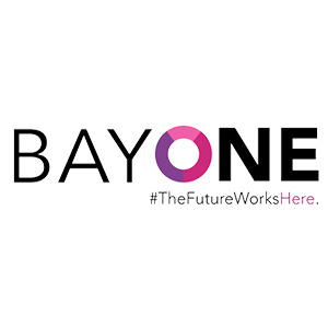 INDUSTRIAL DESIGNER role from BayOne Solutions in San Jose, CA