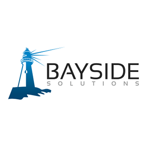 Senior Frontend Developer role from Bayside Solutions in Sunnyvale, CA